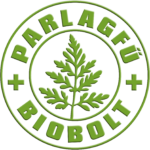 Parlagfű Biobolt
