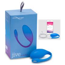 We-Vibe Jive - akkus, okos vibrotojás (telefonról irányítható)