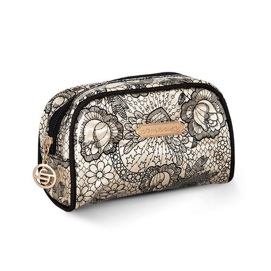 Tároló táska (bézs)