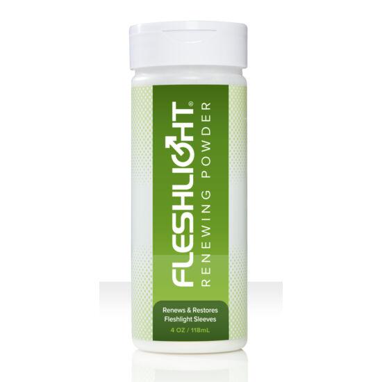 Fleshlight regeneráló púder (113,4g)