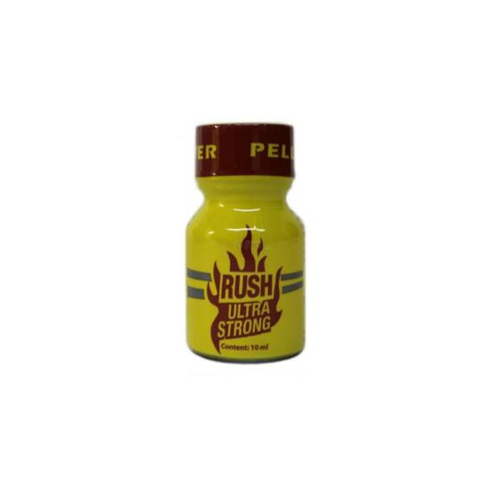 RUSH ULTRA STRONG - 10 ML