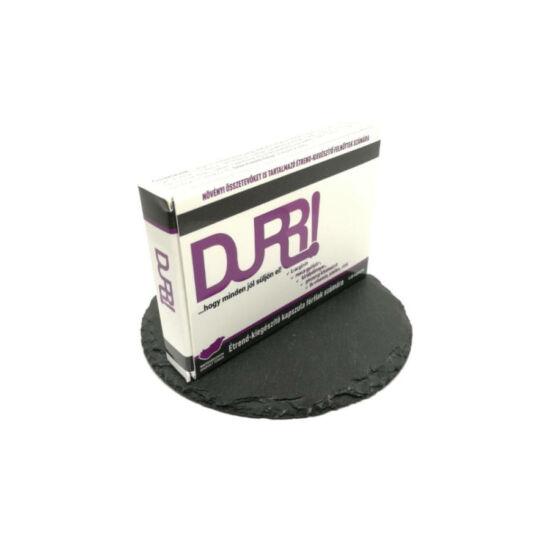 DURR - 4 DB