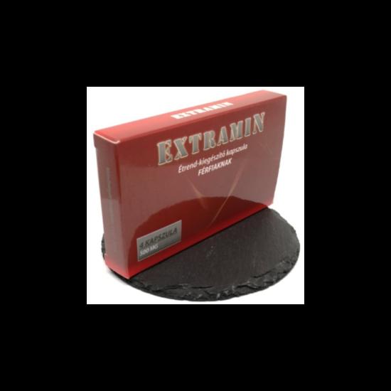 EXTRAMIN - 4 DB