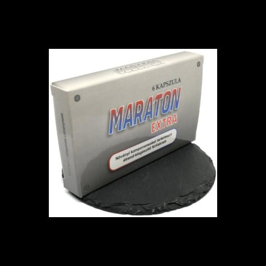 MARATON EXTRA - 6 DB