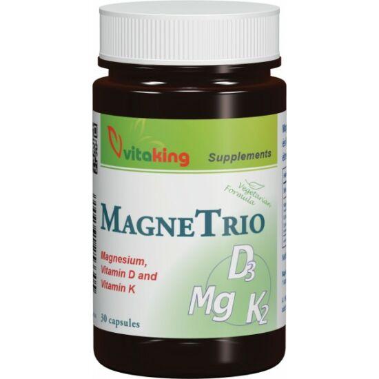 MagneTrio (30) Vitaking